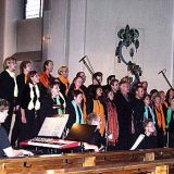 20030927scsseckenheim007