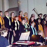 20030927scsseckenheim009