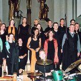 20030927scsseckenheim031