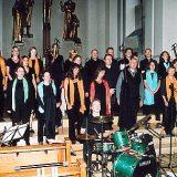 20030927scsseckenheim032