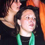20030927scsseckenheim041