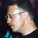 20030927scsseckenheim051