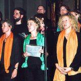 20030927scsseckenheim057