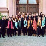 20030927scsseckenheim074