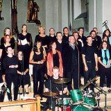 20030927scsseckenheim077