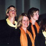 20030927scsseckenheim081