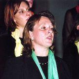 20030927scsseckenheim087
