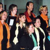 20030927scsseckenheim088