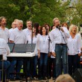 2018-09-02-Speyer-Diakonissenfest-2von13