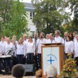 2018-09-02-Speyer-Diakonissenfest-4von13