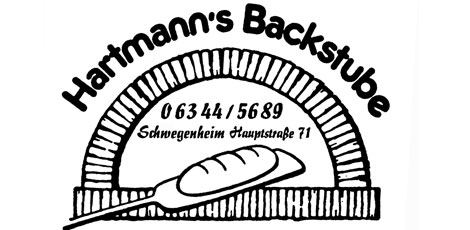 Baeckerei-Hartmann