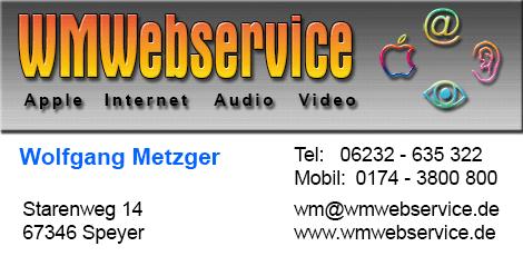 wmwebservice-1